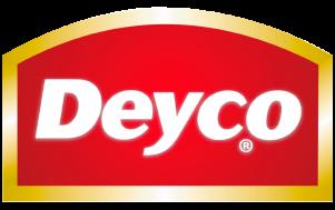 Conservas Deyco